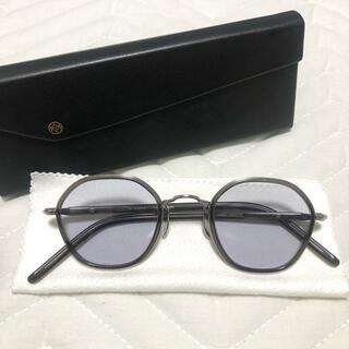 Ayame - ayame HEX VS アヤメ ヘックス サングラス 眼鏡