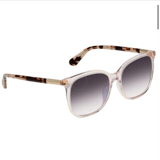 kate spade new york - ケイトスペード かわいいサングラス