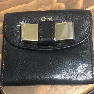 クロエ(Chloe)のしーちゃん様(コインケース)