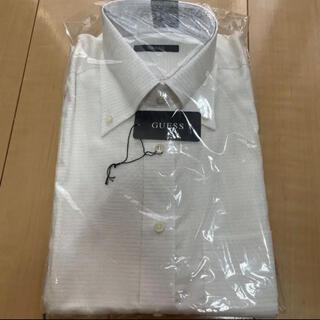 ゲス(GUESS)のGUESS半袖ワイシャツ(シャツ)