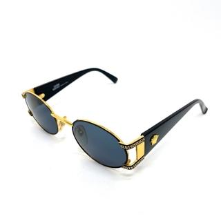 ジャンニヴェルサーチ(Gianni Versace)のジャンニ・ヴェルサーチ MOD S60 メデューサ ユニセックス サングラス(サングラス/メガネ)