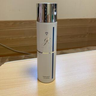 ガウディスキン  インナーモイストTAローション(化粧水/ローション)