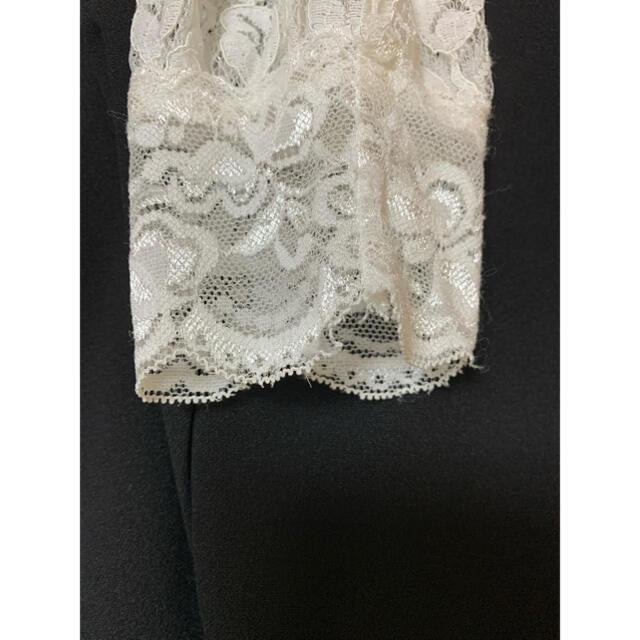 JEWELS(ジュエルズ)の最終値下 ♡ ドットミニドレス レディースのフォーマル/ドレス(ミニドレス)の商品写真