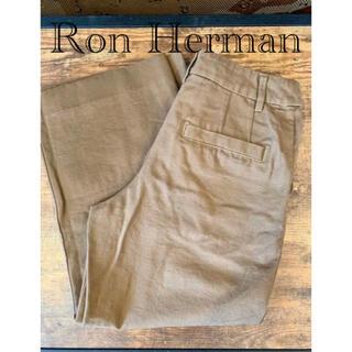 Ron Herman - ロンハーマン カリフォルニア ワイドパンツ
