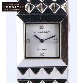 バーバリー(BURBERRY)のバーバリー 腕時計(腕時計)