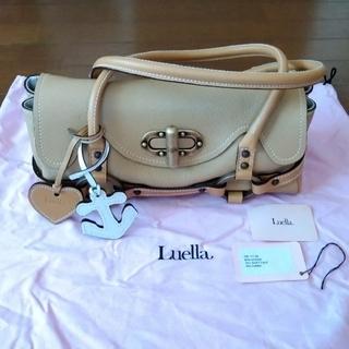 ルエラ(Luella)のルエラ luella バッグ(ハンドバッグ)