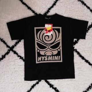 ヒステリックミニ(HYSTERIC MINI)のお値下げ Tシャツ(Tシャツ/カットソー)