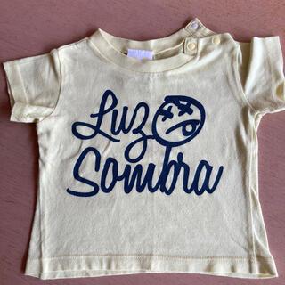 ルース(LUZ)の♪週末限定値引♪ ルースイソンブラ キッズTシャツ 90(Tシャツ/カットソー)