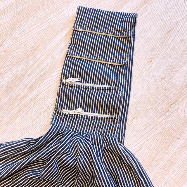VETTA(ベッタ)のベッタ スリング キャリーミー キッズ/ベビー/マタニティの外出/移動用品(スリング)の商品写真