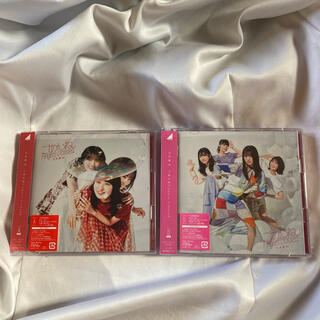 【生写真・応募券付き】乃木坂46 ごめんね Fingers crossed CD
