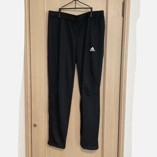 adidas - adidas XLくらいアディダス ジャージ climacool