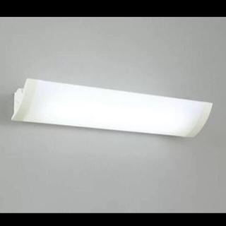 オーデリック ODELIC ブラケットライト 2個 OB255092N 昼白色(天井照明)
