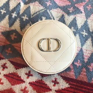 Dior - Dior♡美品ディオールスキンフォーエヴァークッションパウダー♡