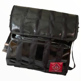 Vivienne Westwood - ヴィヴィアンウエストウッド 2way ショルダーバッグ メッセンジャーバッグ