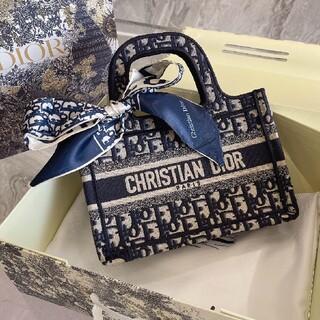 Christian Dior - ☆diorの綺麗ハンドバッグ