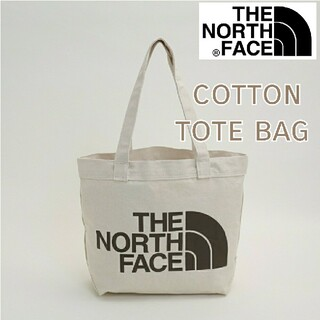 THE NORTH FACE - THE NORTH FACE ノースフェイス トート 海外モデル