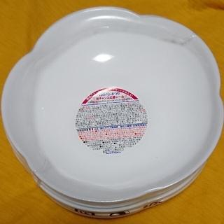 ヤマザキセイパン(山崎製パン)のヤマザキ 春のパンまつり 2020年 白いお皿 皿 プレート パンまつり (食器)
