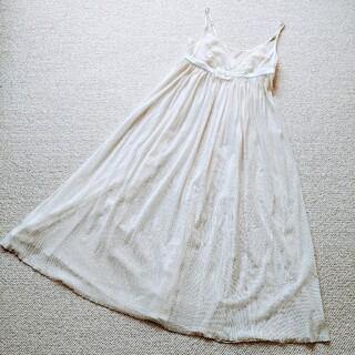 ワコール(Wacoal)のワコールディア ナイトドレス(その他)