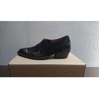 JOHN LAWRENCE SULLIVAN - 土日限定 bed j.w. ford   boots