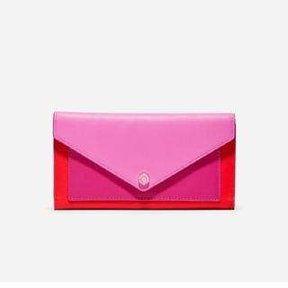 コールハーン(Cole Haan)の新品 コールハーン 長財布(財布)