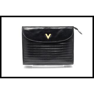ヴァレンティノ(VALENTINO)のVALENTINO セカンドバッグ■05sm260053913(セカンドバッグ/クラッチバッグ)