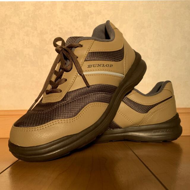 DUNLOP(ダンロップ)のシューズ メンズの靴/シューズ(スニーカー)の商品写真