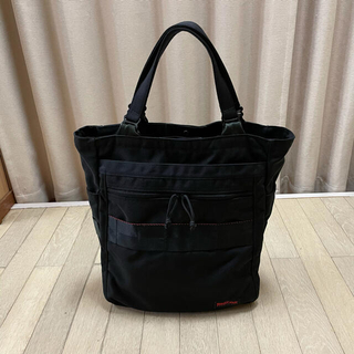 BRIEFING - ブリーフィング BRIEFING x BEYES 別注 CLEVER TOTE