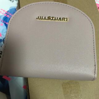 JILLSTUART - sweet 7月号 付録 ジルスチュアート  財布