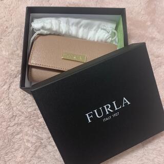 フルラ(Furla)の【えみっちゃん様】FURLA♡キーケース(キーケース)