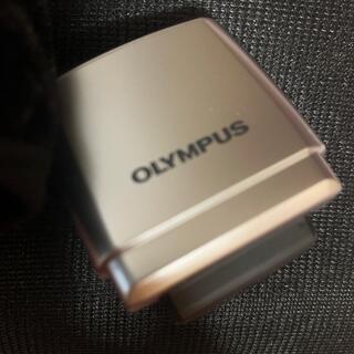 オリンパス(OLYMPUS)のオリンパス★フラッシュ《美品》(ストロボ/照明)