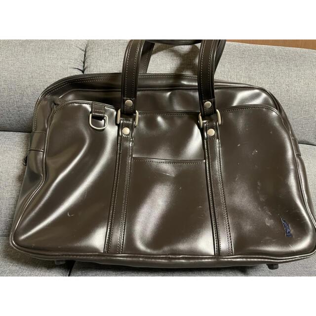 EASTBOY(イーストボーイ)のEASTBOY スクールバッグ レディースのバッグ(その他)の商品写真