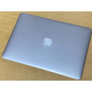 Mac (Apple) - MacBook Air a1466 13.3inch Early, 2015