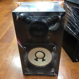ヤマハ(ヤマハ)のNS-10MM(スピーカー)
