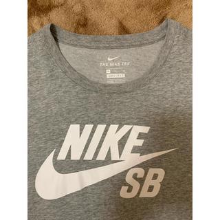 ナイキ(NIKE)のNIKE SB ティシャツ (メンズ - Mサイズ)(Tシャツ/カットソー(半袖/袖なし))