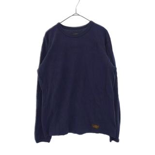 ネイバーフッド(NEIGHBORHOOD)のNEIGHBORHOOD ネイバーフッド 長袖Tシャツ(Tシャツ/カットソー(七分/長袖))