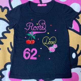 ロニィ(RONI)の㉚Tシャツ♡135(Tシャツ/カットソー)