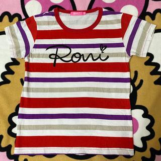 ロニィ(RONI)の㉟Tシャツ♡145(Tシャツ/カットソー)
