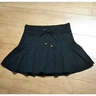 リズリサ(LIZ LISA)の LIZ LISA◇スカート◇フリーサイズ(ミニスカート)