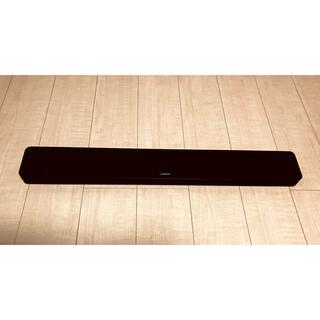 BOSE - Bose sound bar500