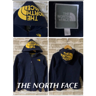 THE NORTH FACE - THE NORTH FACE NTW11530 レディース 本日終了