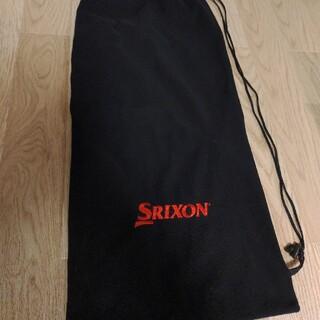 スリクソン(Srixon)のテニス ソフトケース(バッグ)