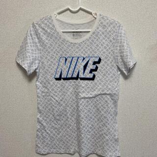 NIKE - NIKE ナイキ Tシャツ