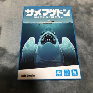 サメマゲドン (その他)