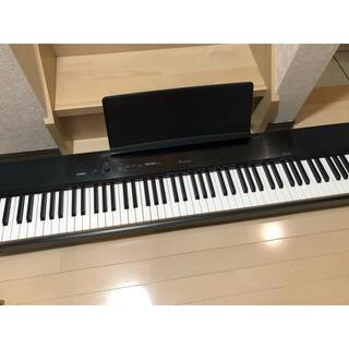 CASIO - 美品!CASIO PX-150 電子ピアノ!