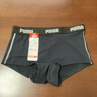 プーマ(PUMA)のPUMA**スポーティーショーツ**新品未使用(その他)
