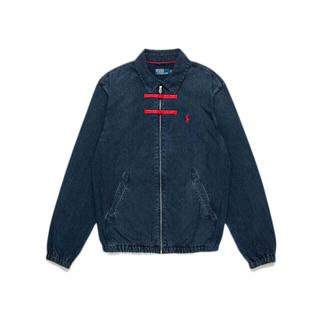ポロラルフローレン(POLO RALPH LAUREN)のCLOT x Polo Ralph Lauren Bayport Jacket(ブルゾン)