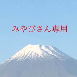 Obagi - オバジ☆C10セラム☆ラージサイズ2本セット
