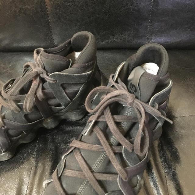 Y-3(ワイスリー)のY-3 スニーカー メンズの靴/シューズ(スニーカー)の商品写真