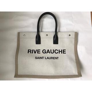 Saint Laurent - サンローラン Saint Laurent トートバッグ