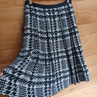 ANAYI - 美品 自自由が丘 スカート
